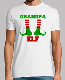elfe du grand-père