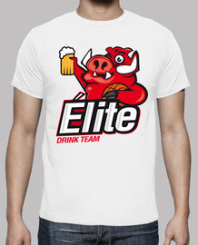 Elite drink team 2016