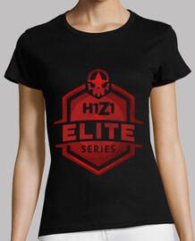 elite h1z1