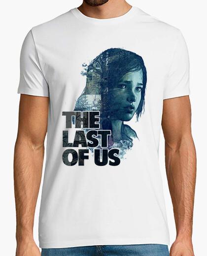 Camiseta Ellie