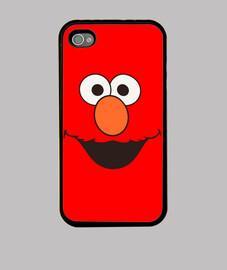Elmo movil