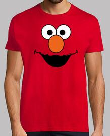 Elmo (Sesame Apriti)