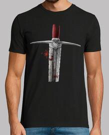 elsa / spada / arma
