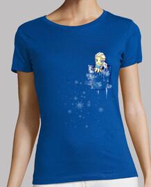 Elsa Pocket