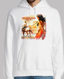 Elvideoclubdelos80s - Apache