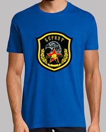 Emblema, Berkut