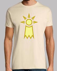 Emblema Esperanza - Digimon