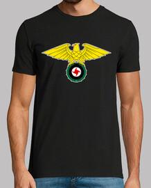 Emblema, La Gran Siria-2