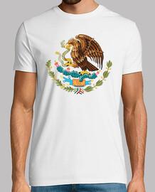 Emblema Mexico