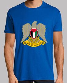 Emblema, Palestine Liberation Army