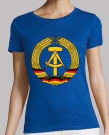 Emblema R.D.A. (1)