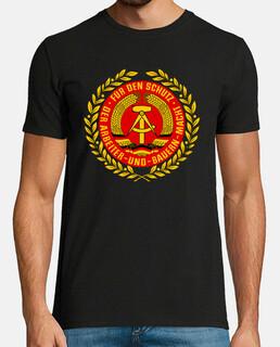 Emblema R.D.A. (2)