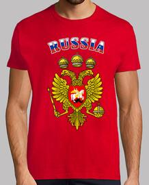 Emblema, Rusia Imperial,5