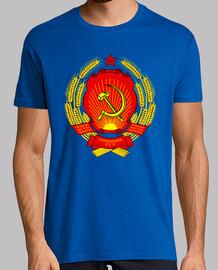 Emblema URRS