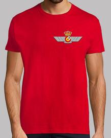 emblème de la force aérienne