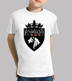emblème princesse / emblème princesse