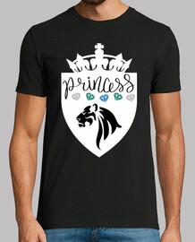 emblème princesse / emblème princesse b