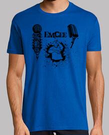 Emcee - MC (Hip Hop)