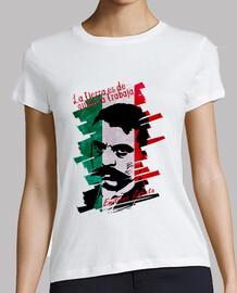 Emiliano Zapata 2