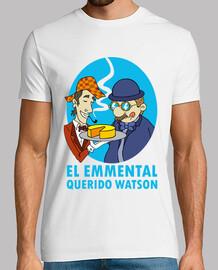 emmentaler watson