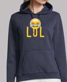 Emoji Fun (Girl)