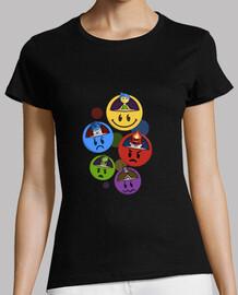 emoji intérieur