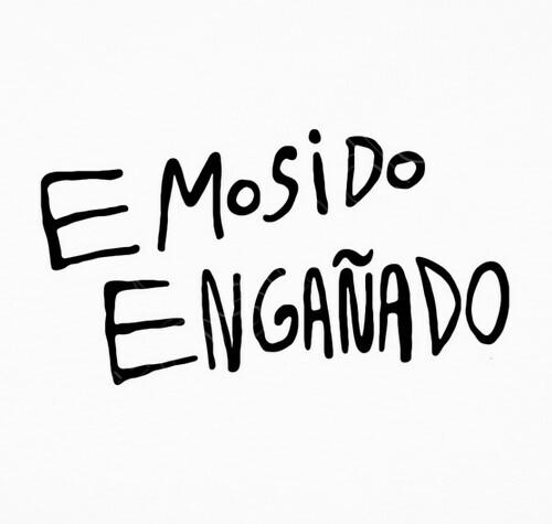 emosido_enganado--i:14138591981314138520;x:20;w:520;m:1.jpg