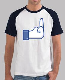Emoticon Fuck (Facebook)