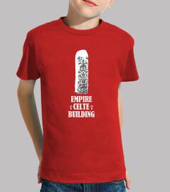 empire building celtica