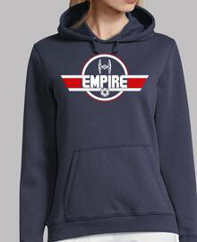 Empire Emblema