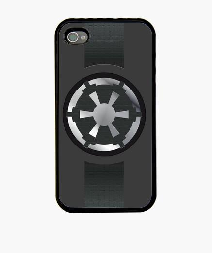 Funda iPhone EMPIRE iphone 4