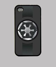 empire iphone 4