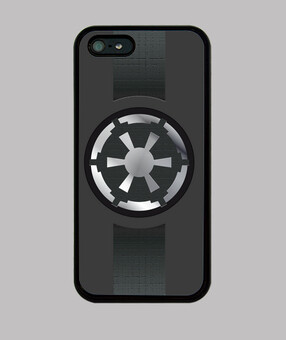 empire iphone 5