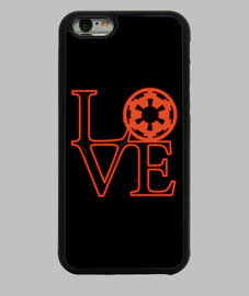 Empire Love