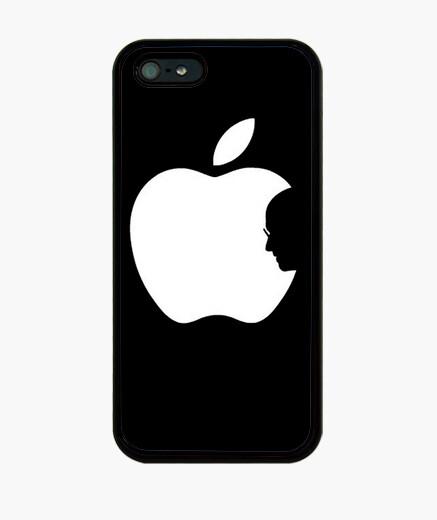 Coque iPhone emploi apple mai