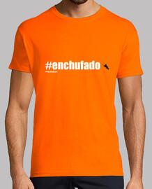 #enchufado [White] - Psychosocial