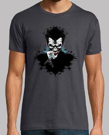 encre joker