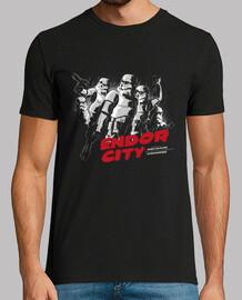 Endor City