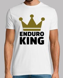 enduro roi