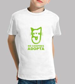 enfants adoptés