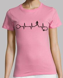 Enfermera runner