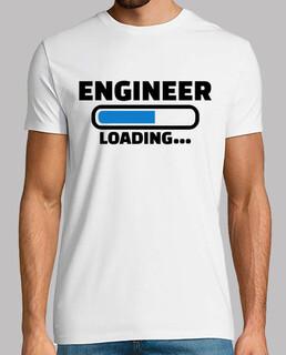 Engineerloading