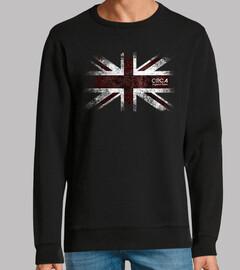 EnglandRebel (Solo Black)