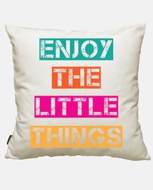 enjoy le little cose
