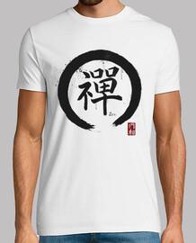 enso zen (zen circle)
