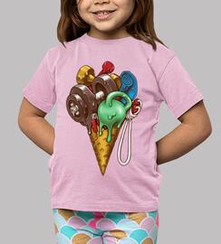 entrenamiento helado