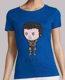 Envy- Camiseta mujer