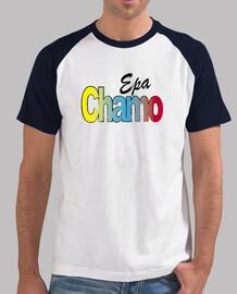 EPA CHAMO