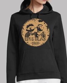 Epi & Blas
