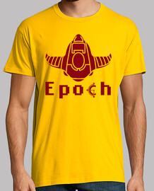 Epoch - Chrono Trigger